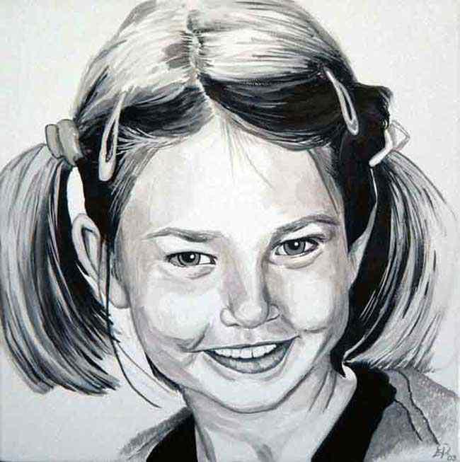 Anke 2003